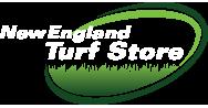 new england turf store