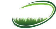 New England Turf Store