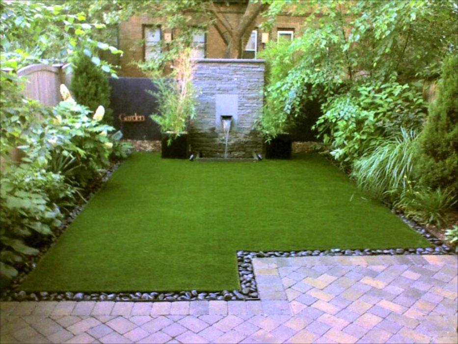 landscape leisure new england turf store