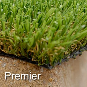 Premier Artificial Turf