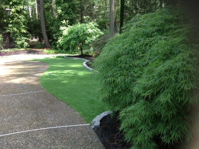 Landscape Amp Leisure New England Turf Store