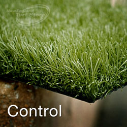Safety Turf Control is a playground safety turf