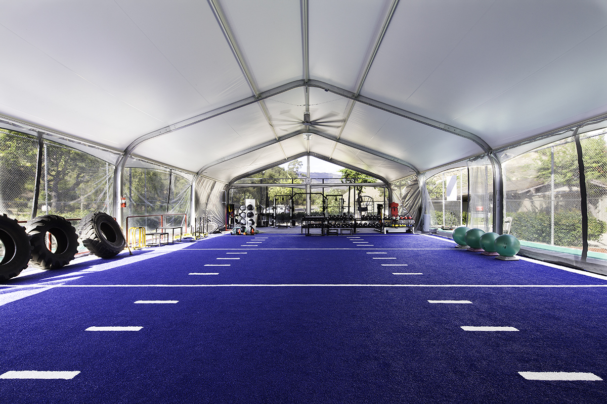 Artificial Turf For Sports New England Turf Store