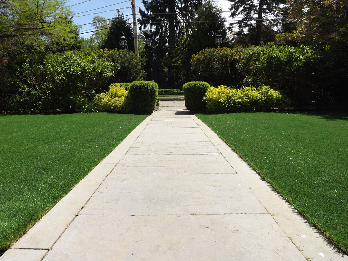 turf-front-lawn