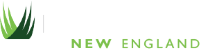 Synlawn New England Logo
