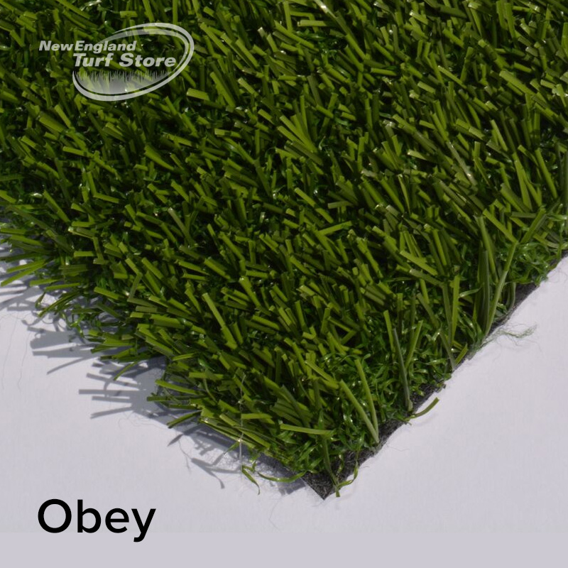 Obey Artificial Pet Turf