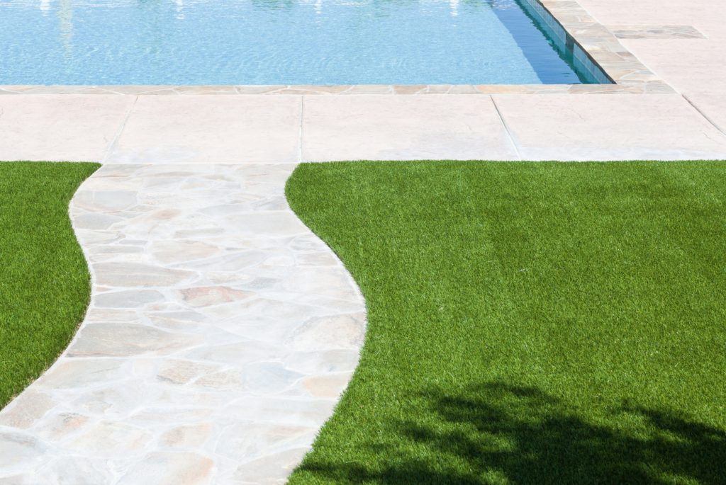 Uses For Artificial Grass