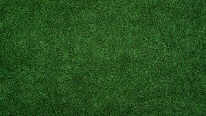 Artificial Turf Maintenance