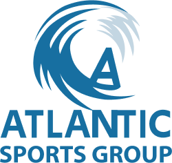 Atlantic sports group