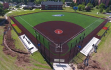 Turf Lawns for Sports