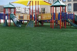 playground-turf-slide-01-300