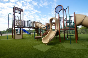 playground-turf-slide-02-300