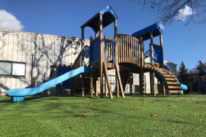 playground-turf-slide-03-300