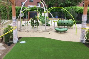 playground-turf-slide-04-300