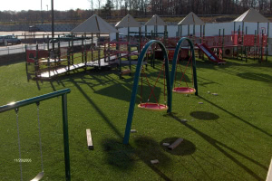 playground-turf-slide-05-300