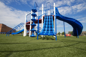 playground-turf-slide-06-300