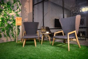 artificial turf costs